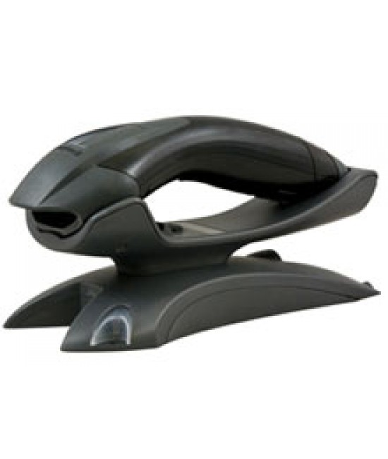 Honeywell 1202G Barcode Scanner