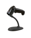Honeywell 1250G Barcode Scanner