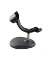 Honeywell 1300G Barcode Scanner