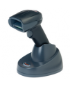 Honeywell 1900 Barcode Scanner