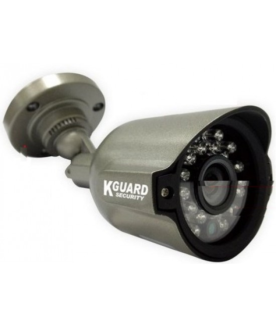 KGuard HW912A Indoor/Outdoor Camera