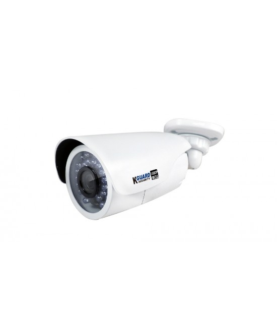 KGuard WA813FPK Indoor/Outdoor Camera