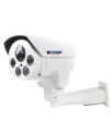 KGuard TA814A Indoor/Outdoor Camera