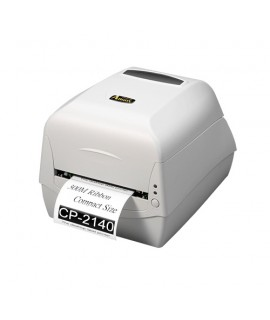 Argox OS CP2140 Label Printer