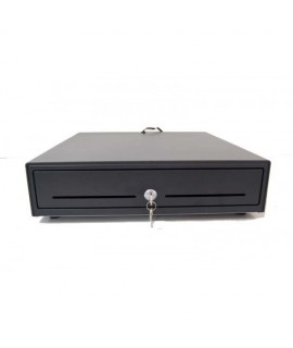 Partner VK-4101 Cash Drawer
