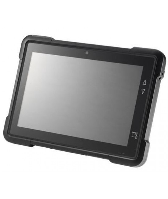 "Partner® EM-70 7"" Android Enterprise Rugged Tablet"
