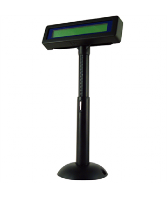 Posiflex PD-320 Pole Display