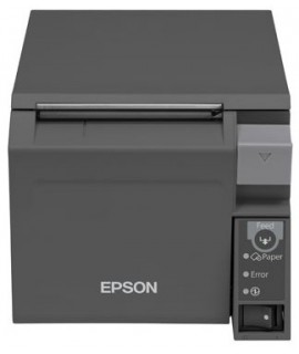 Epson TM-70II  Receipt Printer