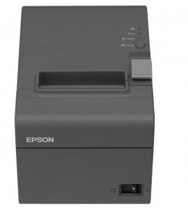 Epson TM-20II Receipt Printer