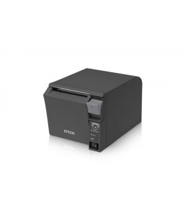 Epson® TM T70 Parallel Thermal Receipt Printer