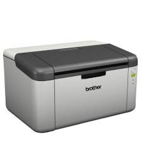 BROTHER LASERJET MONO HLL2365DW PRINTER