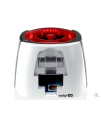 Evolis ZN1U000RS Zenius Card Printer
