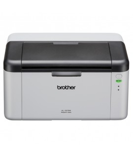 BROTHER COLOR LASER PRINTER HLL8350CDW