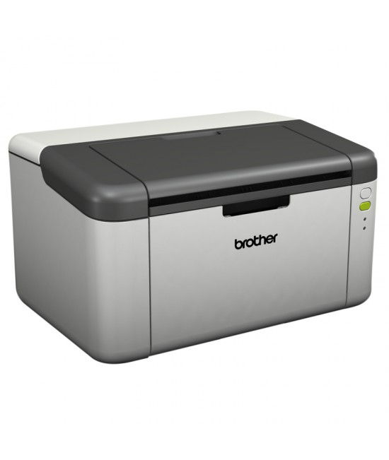 BROTHER LASERJET MONO HL1210W