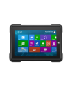"Partner® EM-300 10.1"" Windows Enterprise Rugged Tablet"
