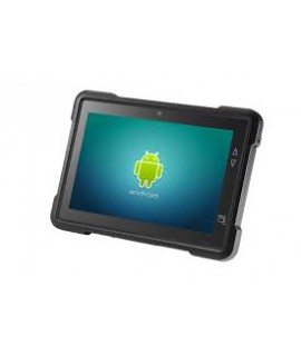 "Partner® EM-100 10.1"" Android Enterprise Rugged Tablet"