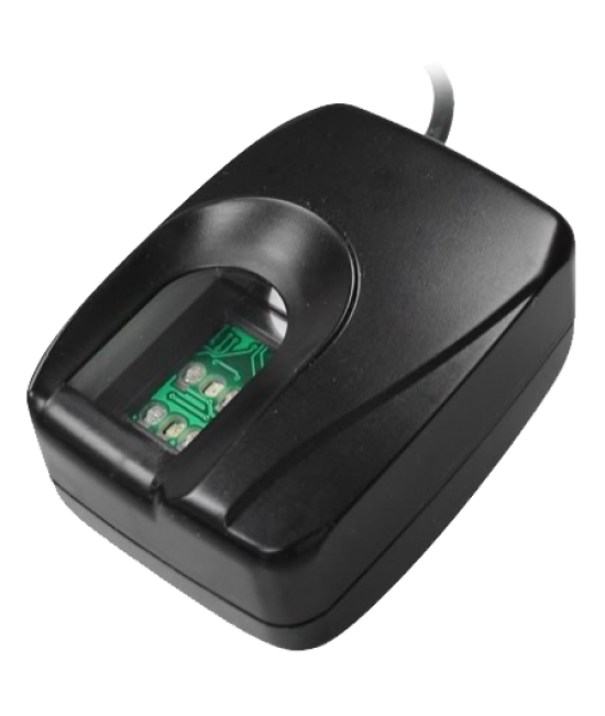 Futronic FS80 Fingerprint Reader