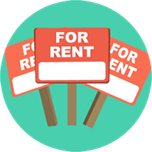 Point of Sale Rentals